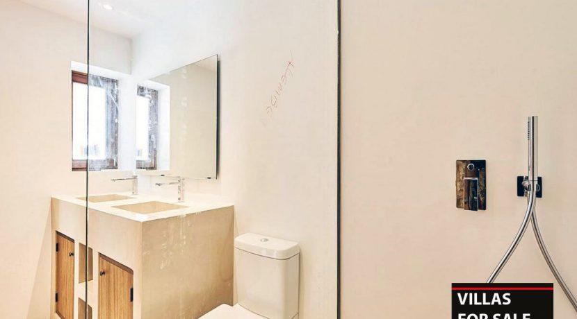Villas for sale Ibiza - Finca Augustine 16