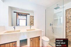 Villas for sale Ibiza - Finca Augustine 17