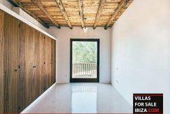 Villas for sale Ibiza - Finca Augustine 18