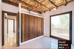 Villas for sale Ibiza - Finca Augustine 19