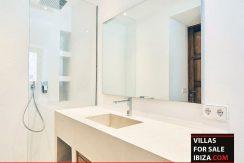 Villas for sale Ibiza - Finca Augustine 20