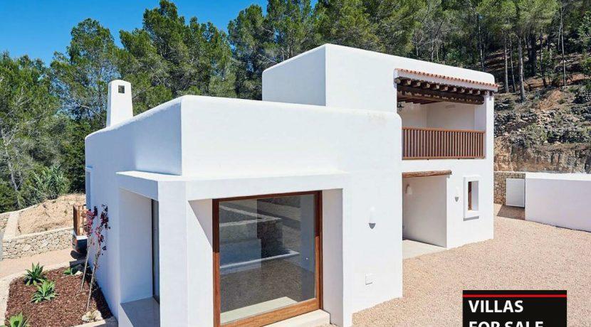 Villas for sale Ibiza - Finca Augustine 3
