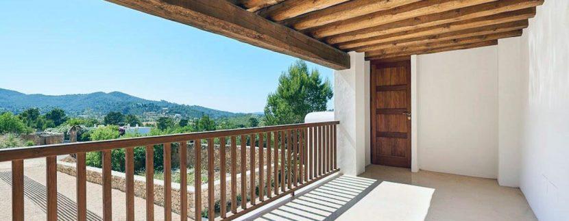 Villas for sale Ibiza - Finca Augustine 4