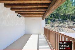 Villas for sale Ibiza - Finca Augustine 5