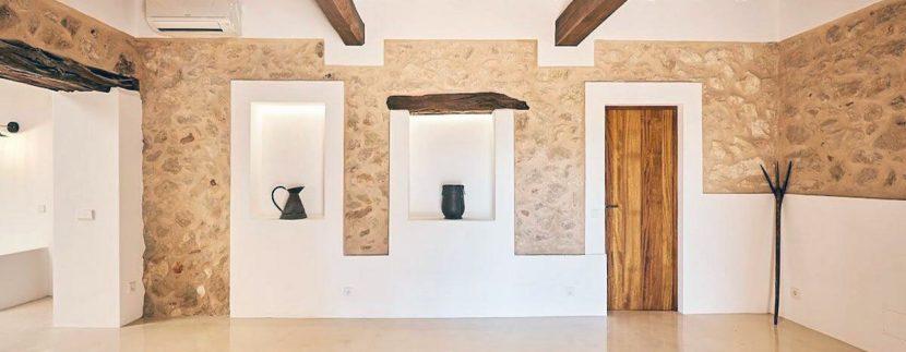 Villas for sale Ibiza - Finca Augustine 6]
