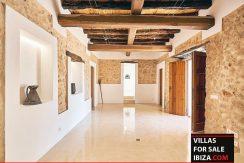 Villas for sale Ibiza - Finca Augustine 7