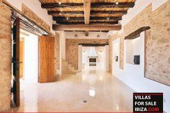Villas for sale Ibiza - Finca Augustine 9