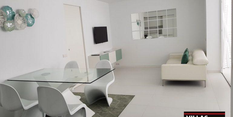 Villas for sale Ibiza - Patio Blanco Cipriani. 1