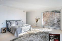 Villas for sale Ibiza - Villa Decoview 11