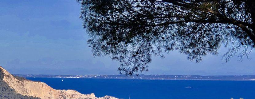 Villas for sale Ibiza - Villa Decoview 13