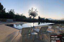 Villas for sale Ibiza - Villa Decoview 14