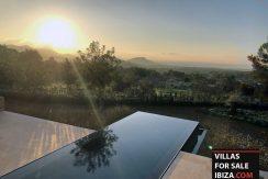 Villas for sale Ibiza - Villa Decoview 15