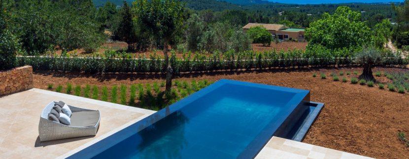 Villas for sale Ibiza - Villa Decoview 9