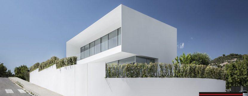 Villas for sale Ibiza -  Villa Esquina, Ibiza real estate, ibiza estates, ibiza realty, ibiza,