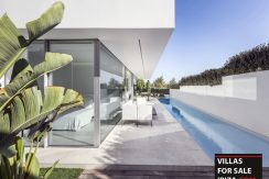 Villas for sale Ibiza -  Villa Esquina, Ibiza real estate, ibiza estates, ibiza realty, ibiza,