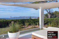 Villas for sale Ibiza - Villa Good Vibe 10