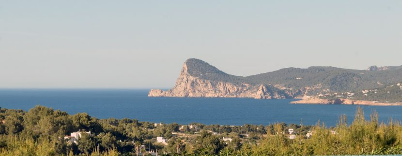 Villas for sale Ibiza - Villa Good Vibe 19