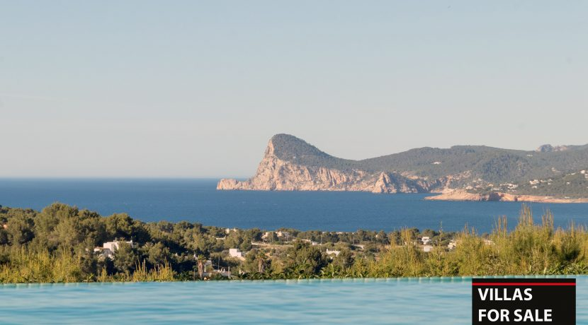 Villas for sale Ibiza - Villa Good Vibe 19
