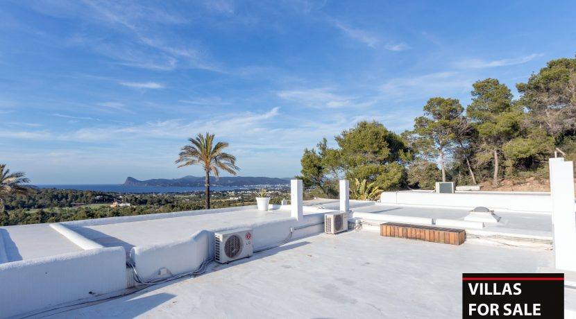 Villas for sale Ibiza - Villa Good Vibe 20