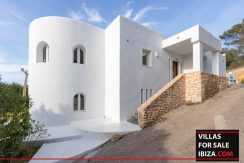Villas for sale Ibiza - Villa Good Vibe 21