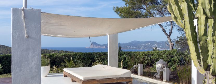 Villas for sale Ibiza - Villa Good Vibe 23