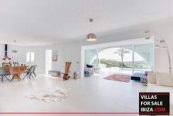 Villas for sale Ibiza - Villa Good Vibe 26