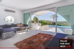 Villas for sale Ibiza - Villa Good Vibe 27