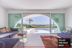 Villas for sale Ibiza - Villa Good Vibe 28