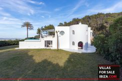 Villas for sale Ibiza - Villa Good Vibe 3