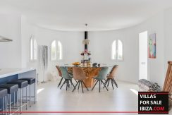 Villas for sale Ibiza - Villa Good Vibe 31