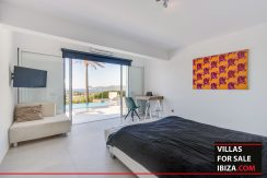 Villas for sale Ibiza - Villa Good Vibe 34