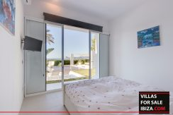 Villas for sale Ibiza - Villa Good Vibe 35