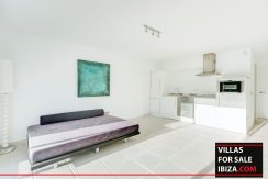 Villas for sale Ibiza - Villa Good Vibe 39