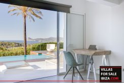 Villas for sale Ibiza - Villa Good Vibe 44