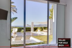Villas for sale Ibiza - Villa Good Vibe 46