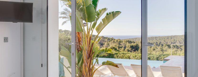 Villas for sale Ibiza - Villa Good Vibe 47