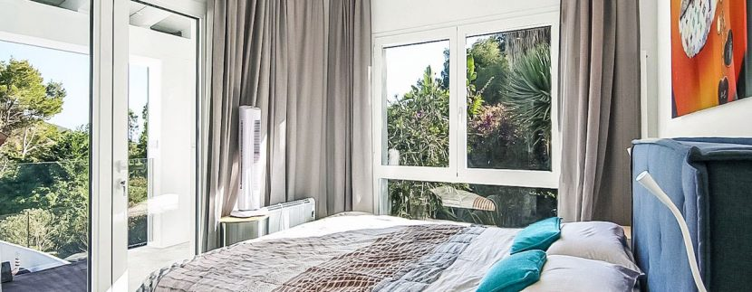 Villas for sale Ibiza - Villa Perrita 10