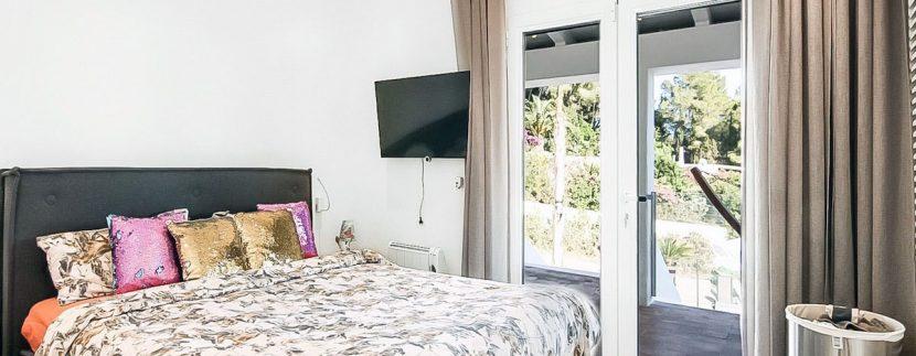 Villas for sale Ibiza - Villa Perrita 11