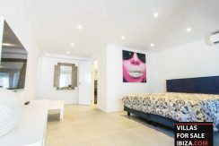 Villas for sale Ibiza - Villa Perrita 15