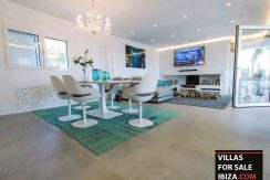 Villas for sale Ibiza - Villa Perrita 17