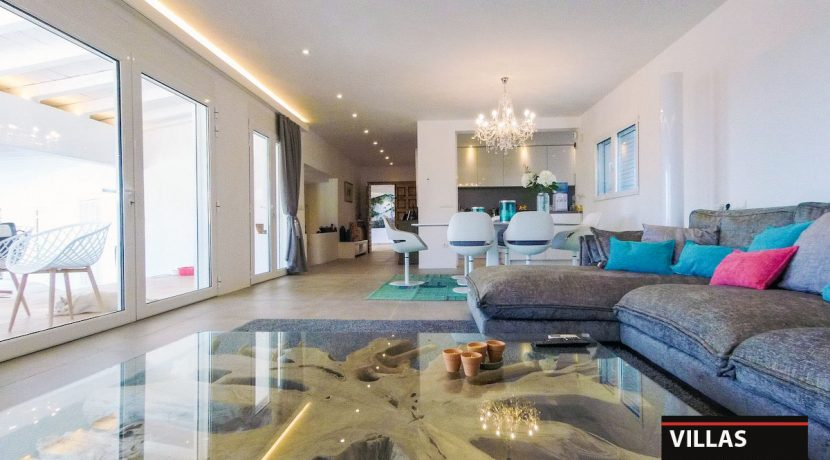 Villas for sale Ibiza - Villa Perrita 20