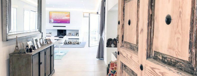Villas for sale Ibiza - Villa Perrita 21