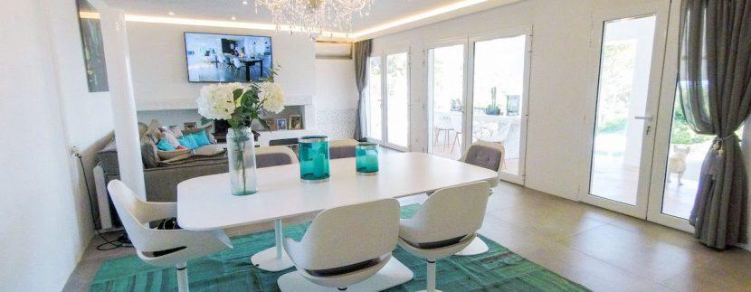 Villas for sale Ibiza - Villa Perrita 22