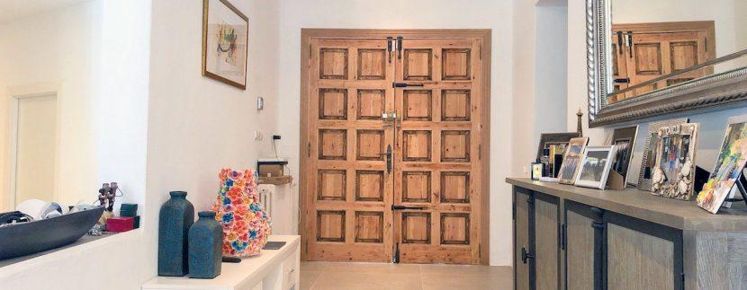 Villas for sale Ibiza - Villa Perrita 23