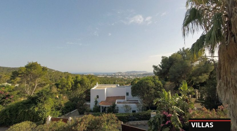 Villas for sale Ibiza - Villa Perrita 24