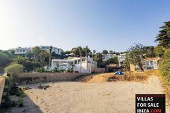 Villas for sale Ibiza - Villa Perrita 25