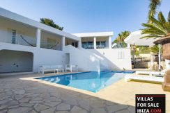 Villas for sale Ibiza - Villa Perrita 5