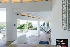 Villas for sale Ibiza - Villa Perrita 6