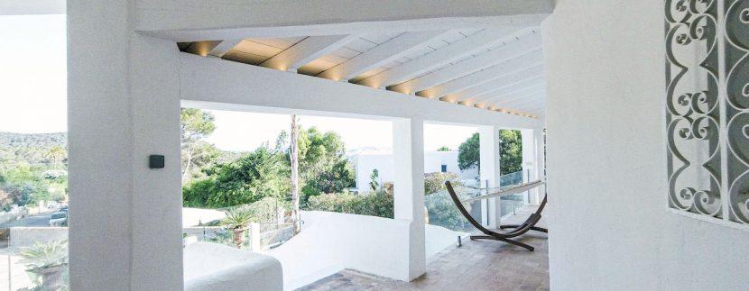 Villas for sale Ibiza - Villa Perrita 6