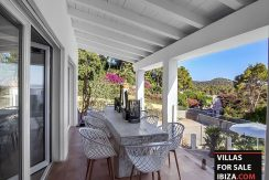 Villas for sale Ibiza - Villa Perrita 7